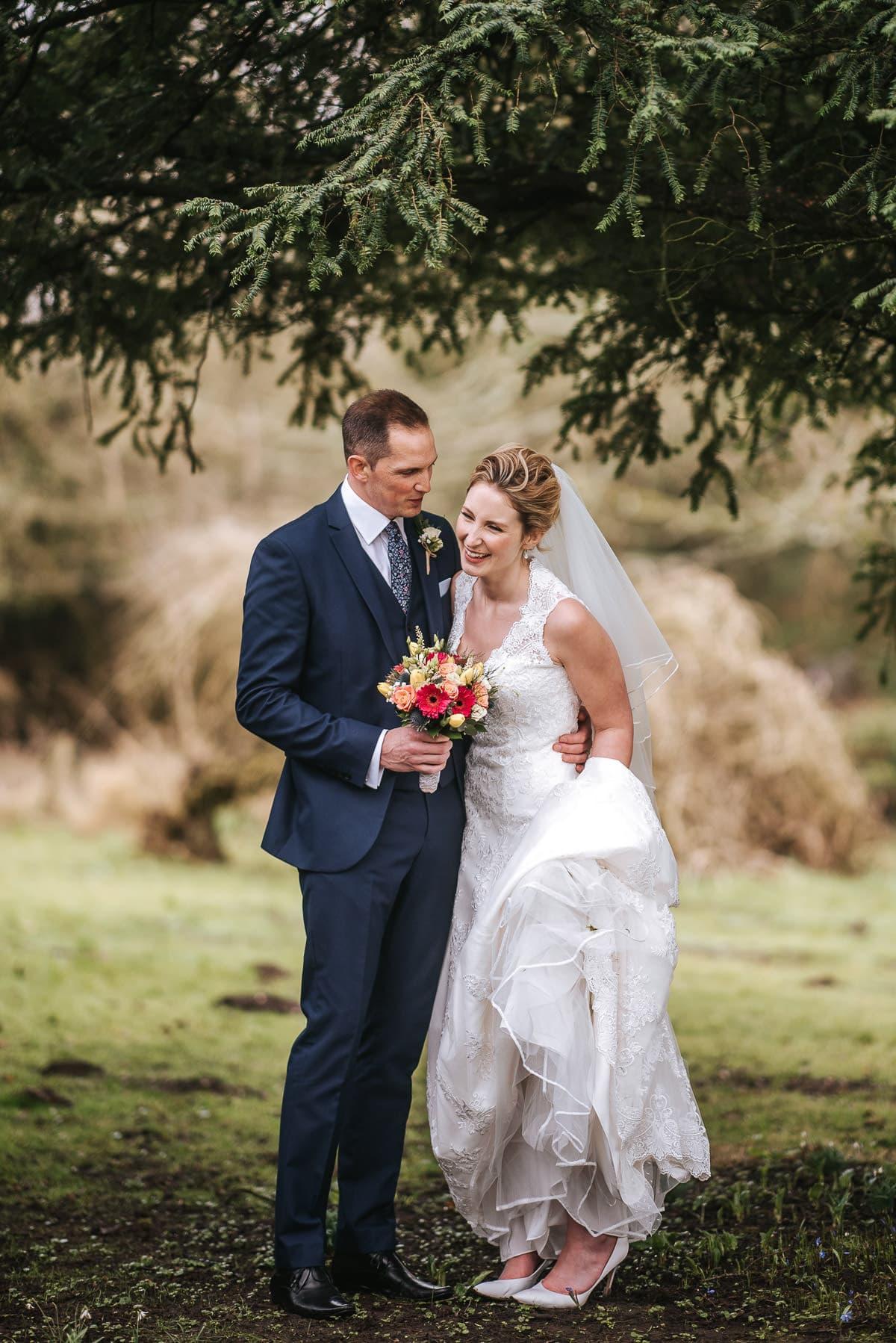 Wedding Photographer Winchester 1