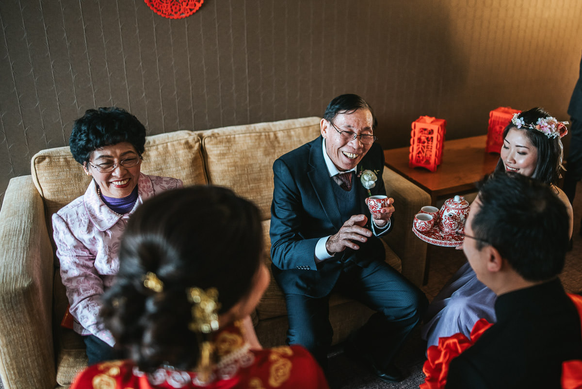 chinese wedding london tea ceremony