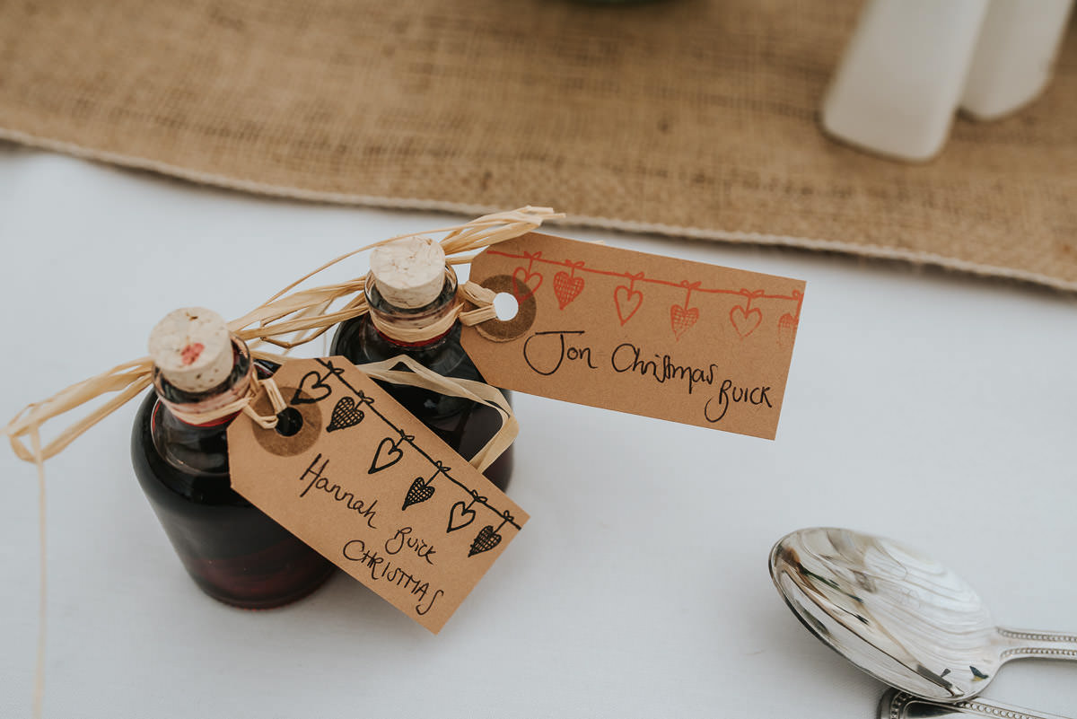 essex documentary wedding photography table decor