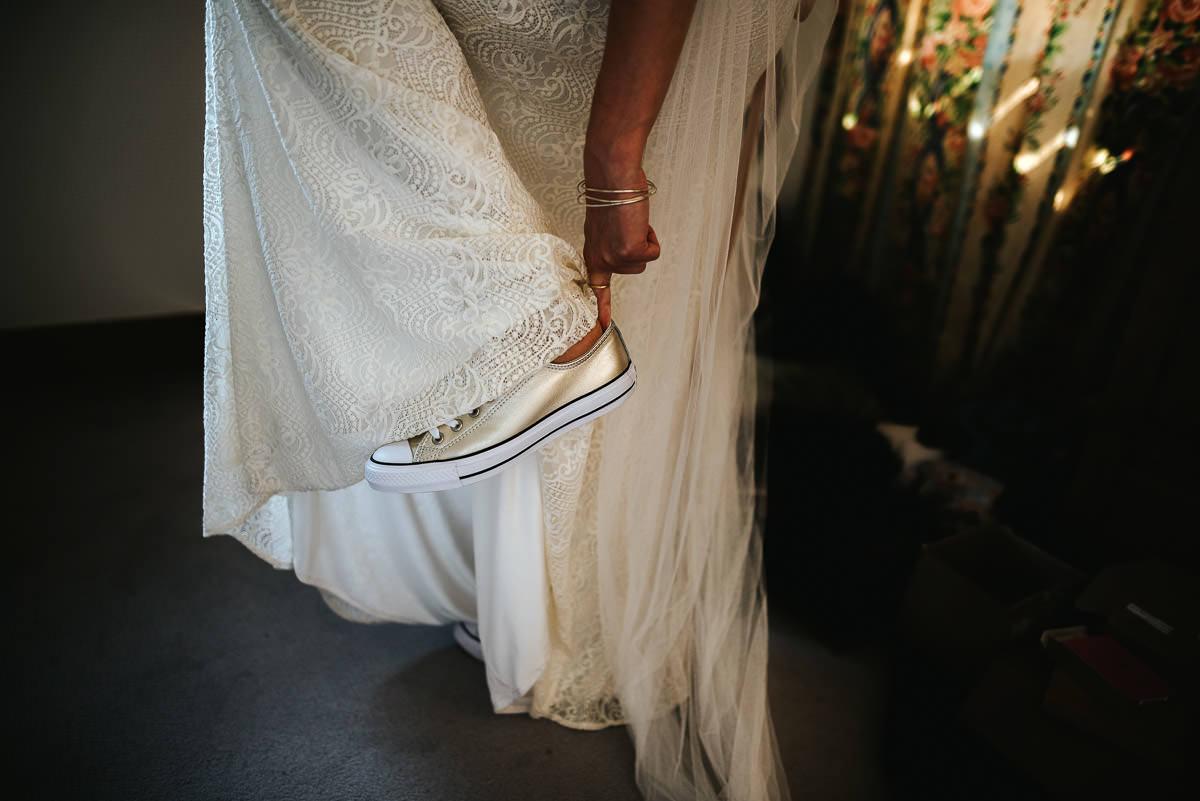Jewish Wedding Photographer London 19