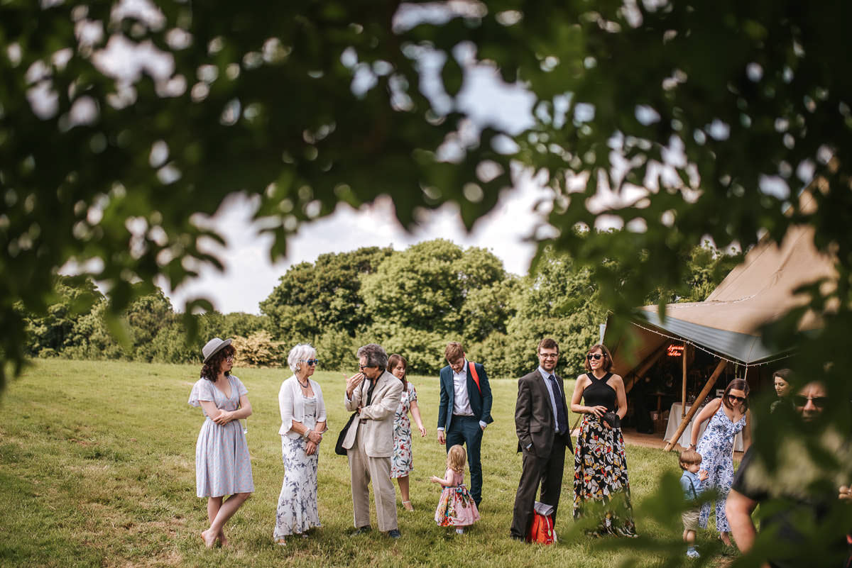 Jewish Wedding Photographer London 28