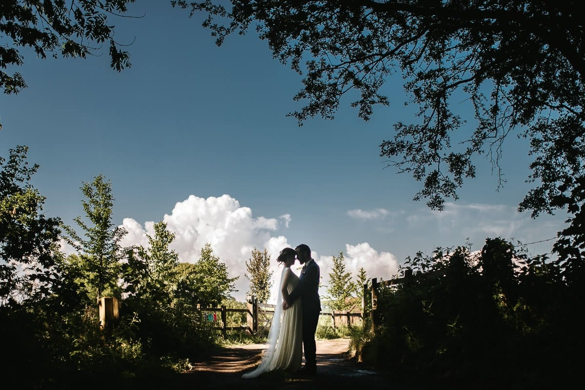 Jewish Wedding Photographer London 51