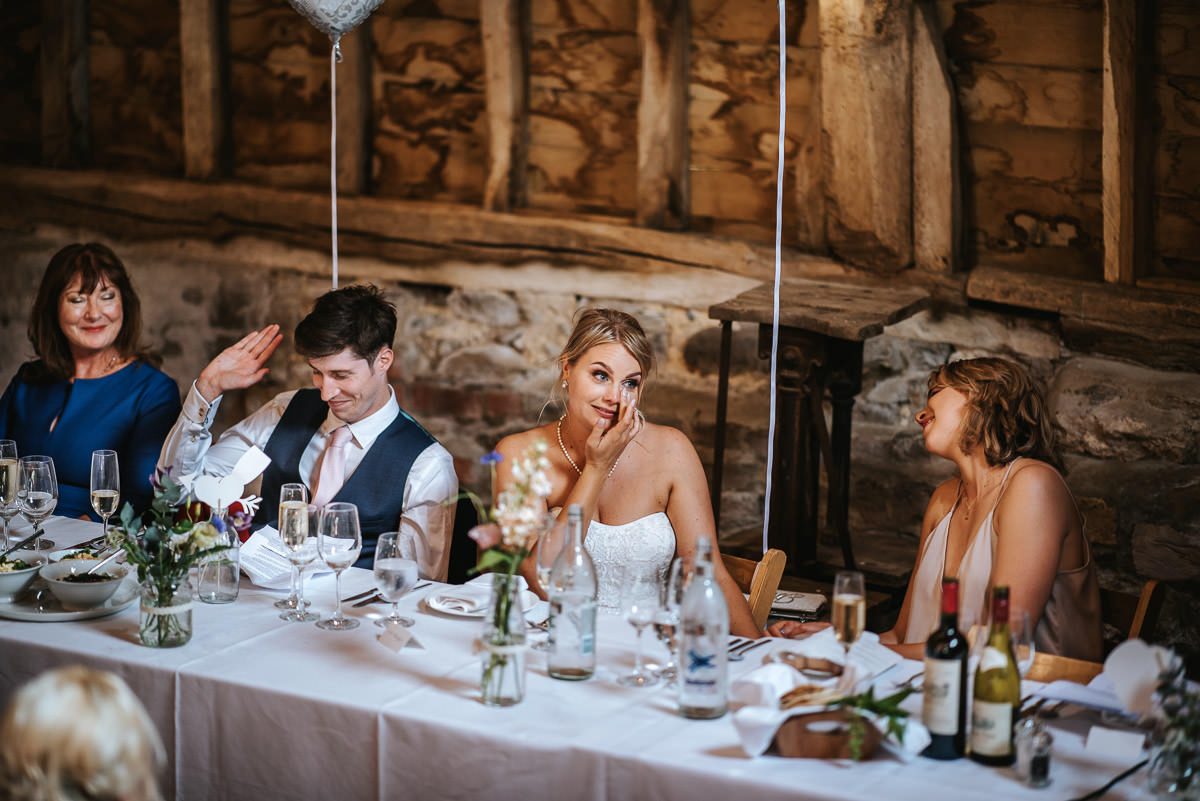 great barn rolvenden wedding speeches