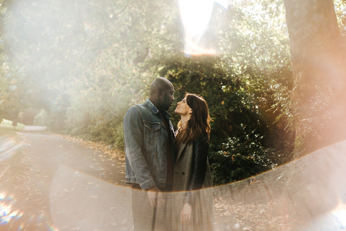 london engagement photography the best of