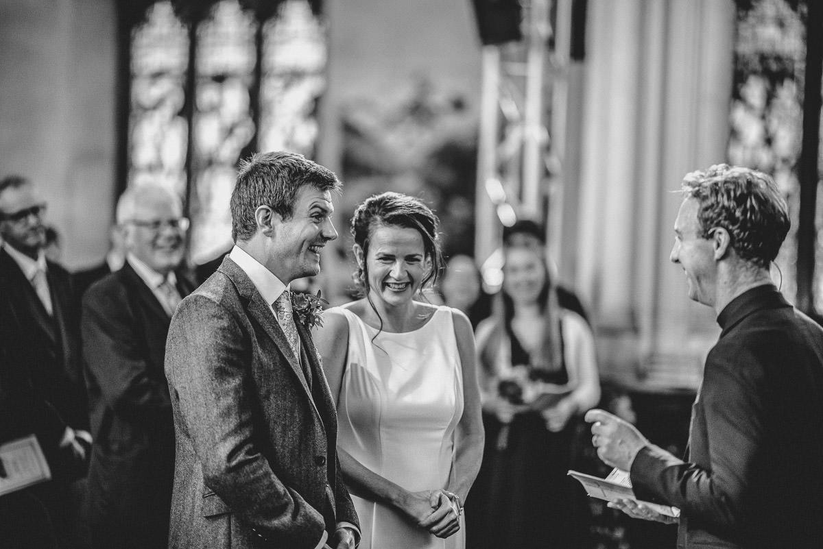 Brighton Wedding Photographer-Pangdean Barn Wedding 19