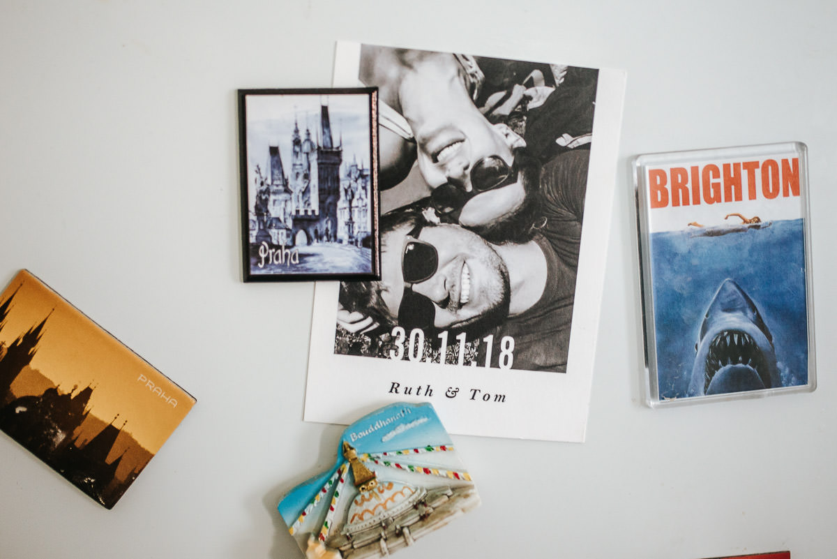 Brighton Wedding Photographer-Pangdean Barn Wedding 3