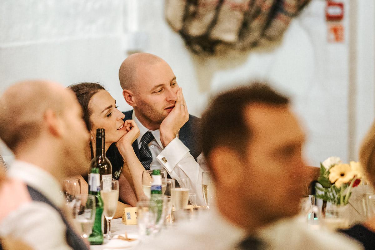 Brighton Wedding Photographer-Pangdean Barn Wedding 71