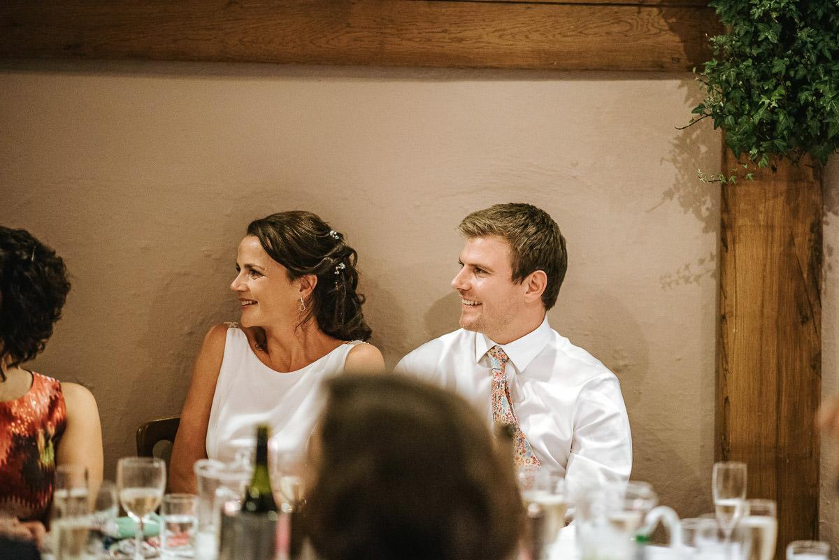 Brighton Wedding Photographer-Pangdean Barn Wedding 62