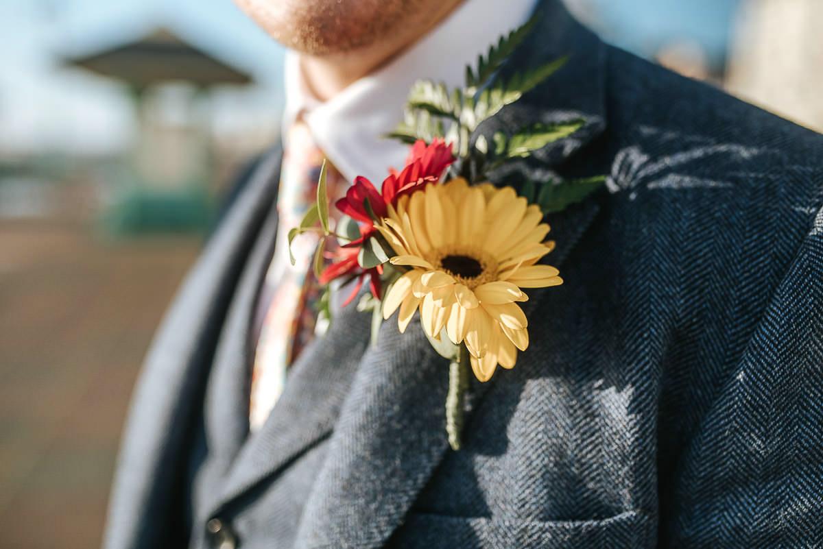 Brighton Wedding Photographer-Pangdean Barn Wedding 33