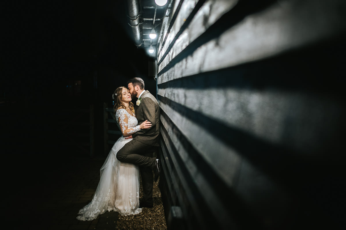 tewin bury farm wedding last portrait