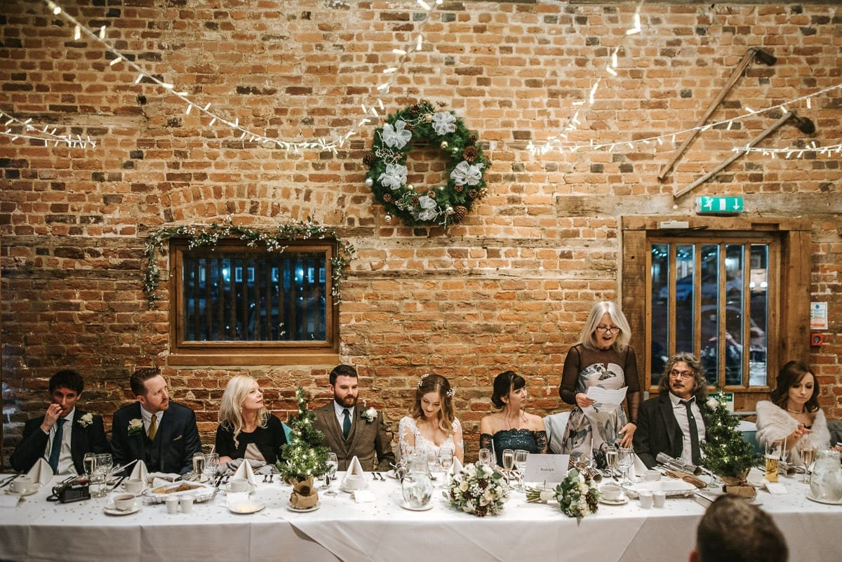 tewin bury farm wedding speeches