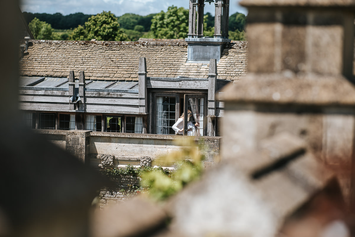 eubridge manor wedding cotswolds
