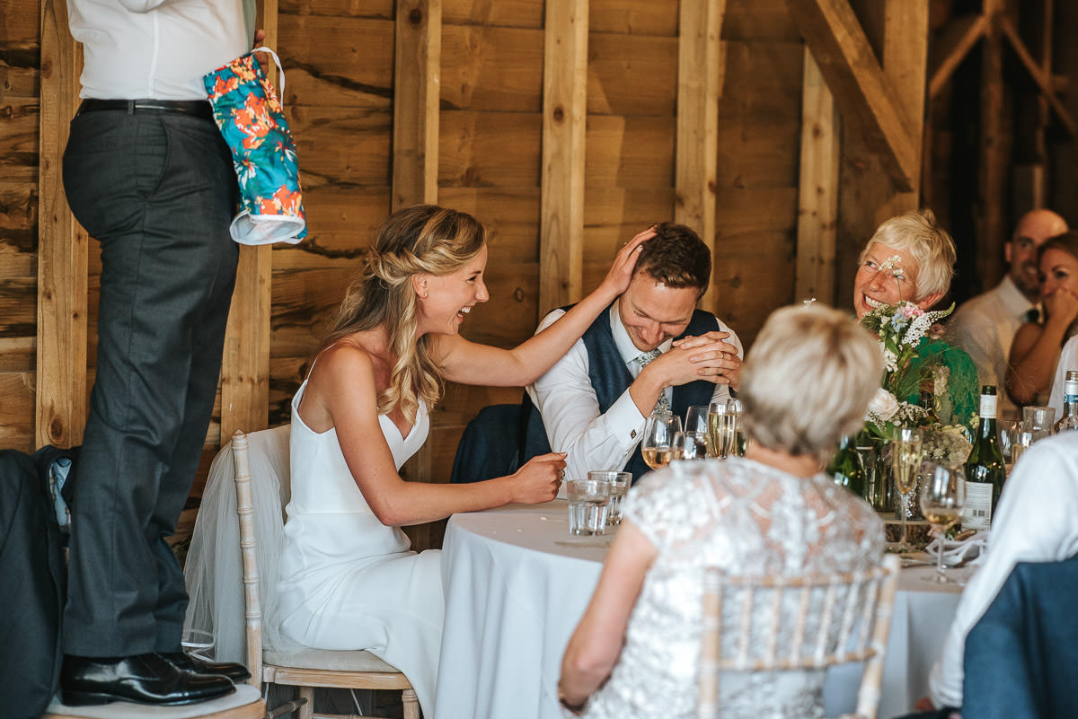 stokes farm barn wedding