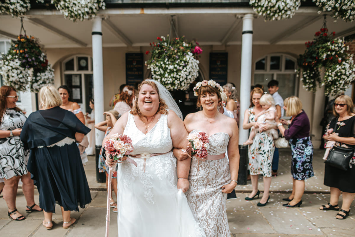 kent wedding photographer tenterden