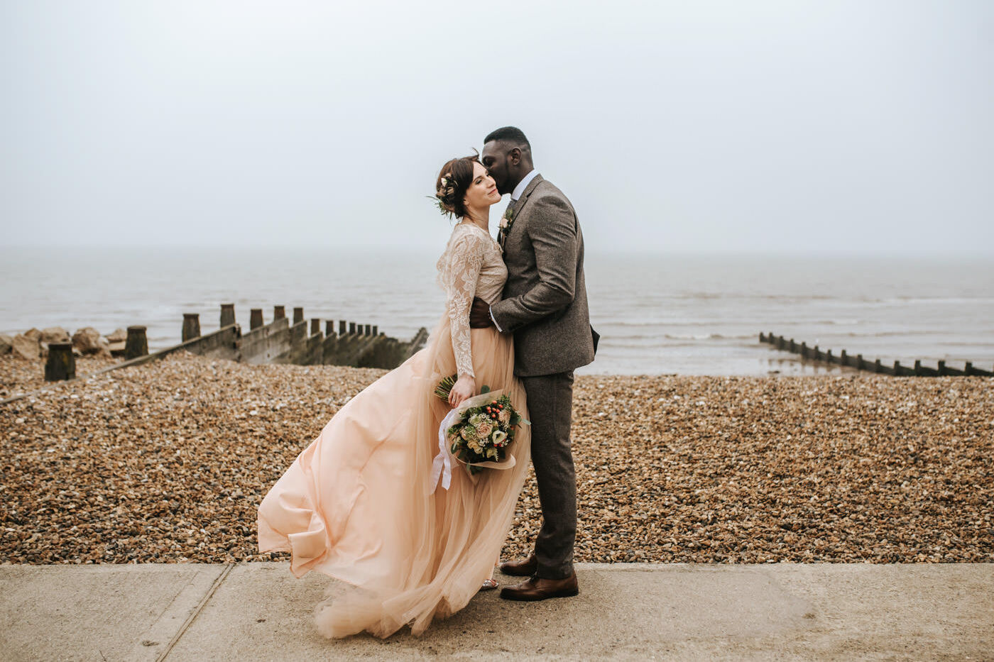 london wedding photographer blue lily weddings