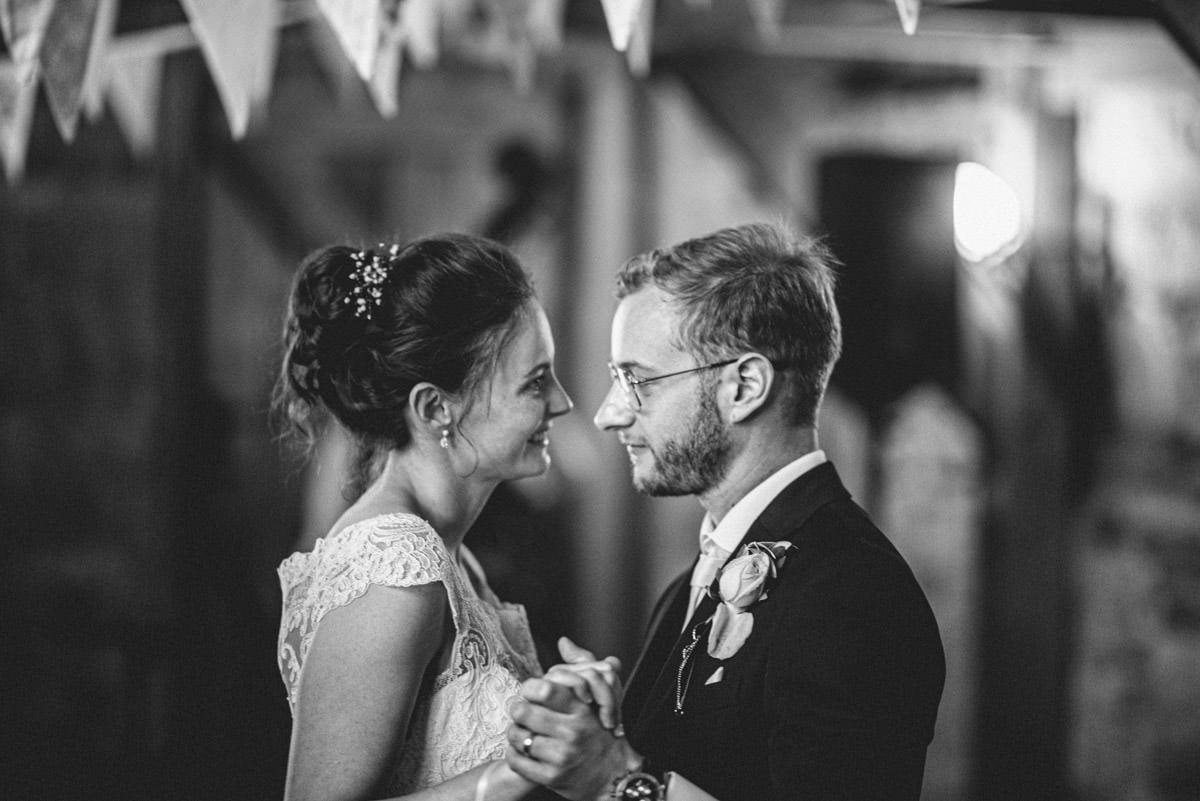 Swallows Oast Wedding 1