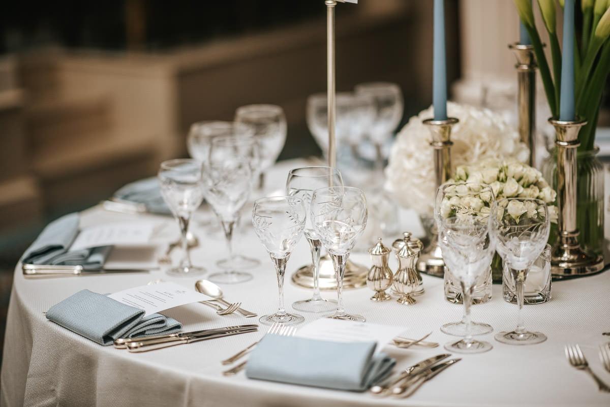 The Lanesborough Wedding Photographer 11